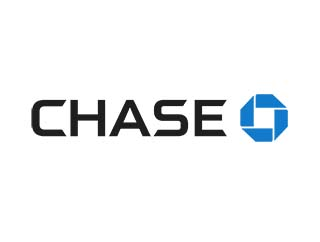 Chase marketing diplays from chicago display marketing in Chicago banking locations